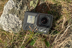 145781-cameras-review-hands-on-gopro-her