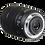 Thumbnail: Canon EF-S 18-135MM F3.5-5.6 IS NANO USM