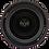Thumbnail: Nikon Z 14-30MM F4 S
