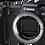 Thumbnail: Canon EOS RP & RF-EF Adaptor