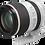 Thumbnail: Canon RF 70-200mm F2.8 L IS USM