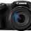 Thumbnail: Canon PowerShot SX430 IS