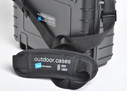 BW1000CS_BWCASES_Bw_Outdoor_cases_carry_