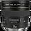 Thumbnail: Canon EF 20MM F2.8 USM