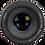 Thumbnail: Canon EF 50MM F1.8 STM