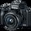 Thumbnail: Canon EOS M50 & M15-45MM S + M55-200MM