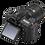 Thumbnail: Nikon D780 - Body Only