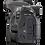 Thumbnail: Canon EOS 80D Body Only