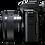 Thumbnail: Canon EOS M50 Mark II & M15 -45S