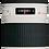 Thumbnail: Canon EF 70-200MM F4.0 L USM