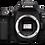 Thumbnail: Canon EOS 90D Body Only