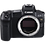 Thumbnail: Canon EOS RA