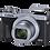 Thumbnail: Canon PowerShot G7X Mark III