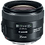 Thumbnail: Canon EF 35MM F2.0 IS
