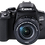 Thumbnail: Canon EOS 850D & 18-55mm IS STM