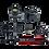 Thumbnail: Canon EOS 5D MK IV & 24-105mm L IS USM