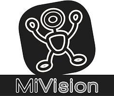 MiVision_Logo_Black.jpg