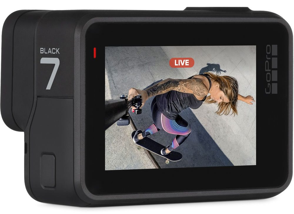 GoPro-Hero7-Black-Touchscreen-e153747424
