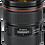 Thumbnail: Canon EF 24-70MM F2.8 L USM MK II