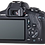 Thumbnail: Canon EOS 2000D Body Only