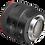 Thumbnail: Canon EF 85MM F1.2 L II USM