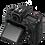 Thumbnail: Nikon D500 - Body Only