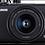 Thumbnail: Canon EOS M200 M15-45