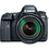 Thumbnail: Canon EOS 6D MK II & 24-105mm IS STM