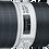Thumbnail: Canon EF 70-200MM F2.8 L IS USM MK III