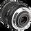 Thumbnail: Canon EF-S 60MM F2.8 USM MACRO