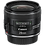 Thumbnail: Canon EF 28MM F2.8 IS USM