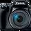 Thumbnail: PowerShot SX70 HS