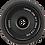 Thumbnail: Canon EF-S 24MM F2.8 STM