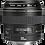 Thumbnail: Canon EF 100MM F2.0 USM