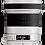 Thumbnail: Canon EF 400MM F5.6 L USM