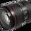 Thumbnail: Canon EF 24-105MM F4.0 L IS MK II USM