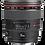 Thumbnail: Canon EF 24MM F1.4L II USM