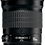 Thumbnail: Canon EF 135MM F2.0 L USM