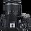 Thumbnail: Canon EOS 250D Essential Double Lens Kit