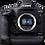 Thumbnail: Canon EOS 1D X Mark III
