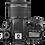 Thumbnail: Canon EOS 80D & 18-55 IS STM