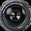 Thumbnail: Canon EF 35MM F1.4 MK II USM