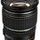 Thumbnail: Canon EF-S 17-55MM F2.8 IS USM