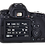 Thumbnail: Canon EOS 6D MK II Body Only