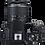 Thumbnail: Canon EOS 250D &18-55MM DC