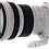 Thumbnail: Canon EF 200MM F2.0 L IS USM