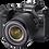 Thumbnail: Canon EOS R6 & RF 24-105MM IS STM