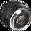 Thumbnail: Canon EF 50MM F1.4 USM