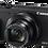 Thumbnail: Canon PowerShot G5X Mark II