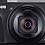 Thumbnail: Canon PowerShot SX740 HS